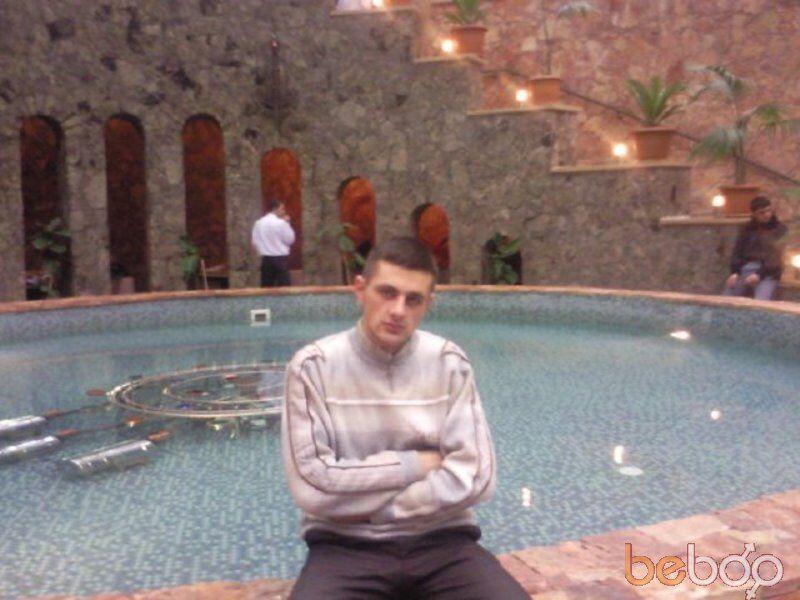 Знакомства Ереван, фото мужчины Narek56, 33 года, познакомится для флирта