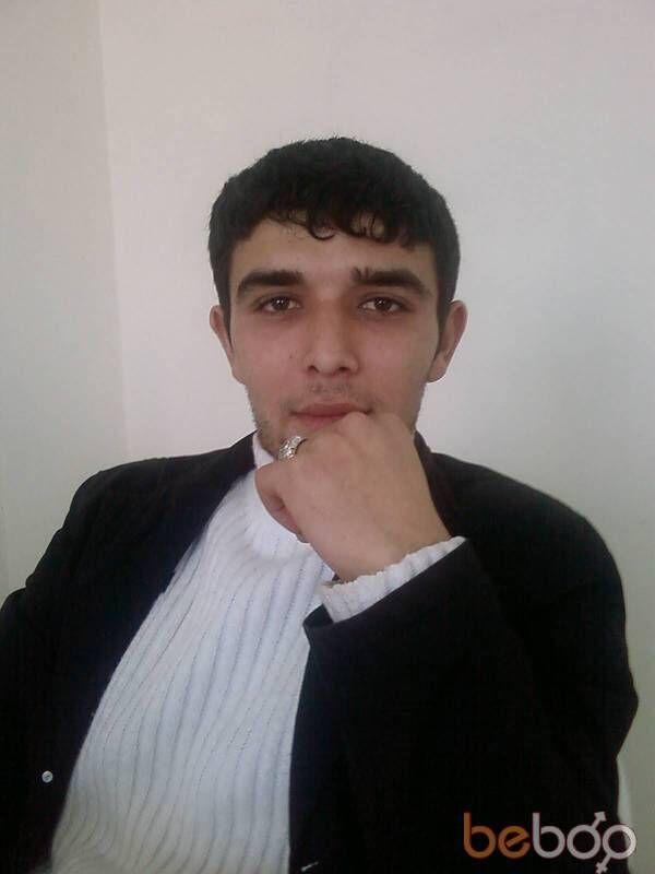 Знакомства Баку, фото мужчины 0703000999, 35 лет, познакомится для флирта