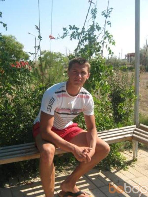 Знакомства Брест, фото мужчины Андрей, 31 год, познакомится для флирта, переписки