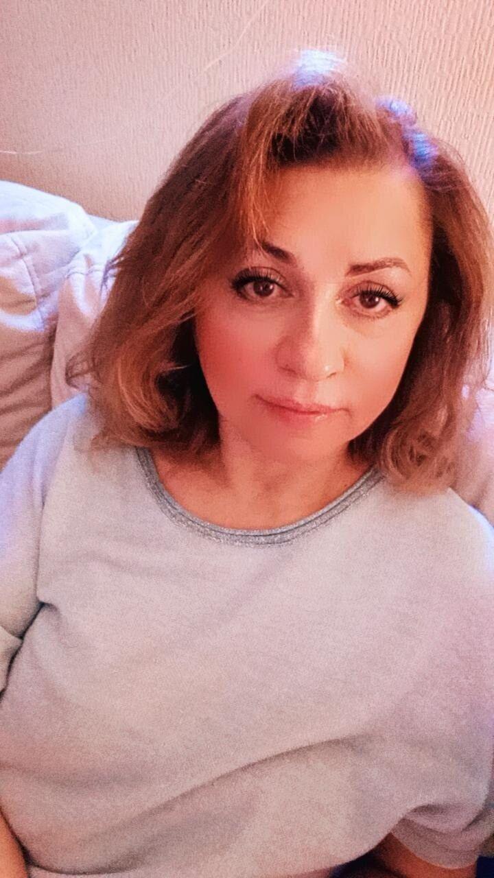 Знакомства Самара, фото женщины Елена, 57 лет, познакомится для флирта, любви и романтики, cерьезных отношений