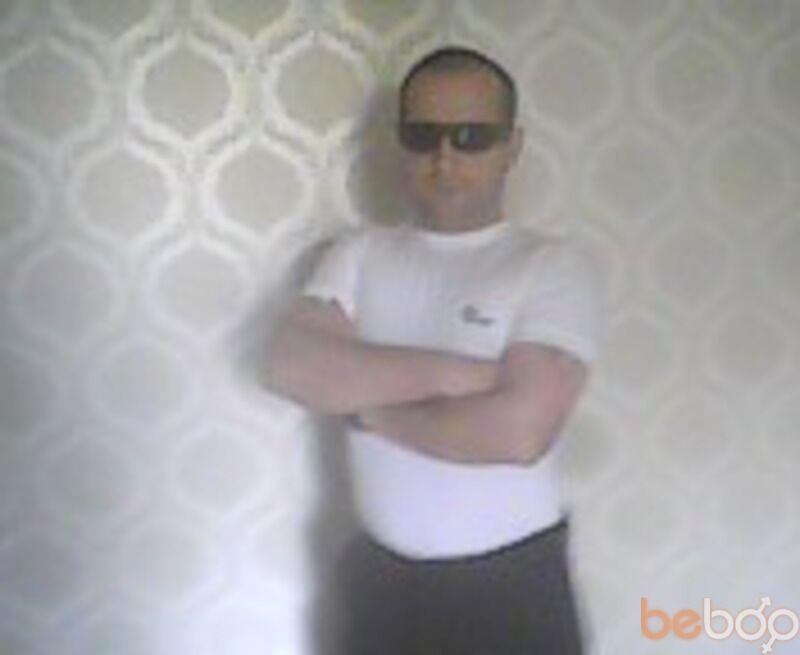 Знакомства Алматы, фото мужчины Игорь, 40 лет, познакомится