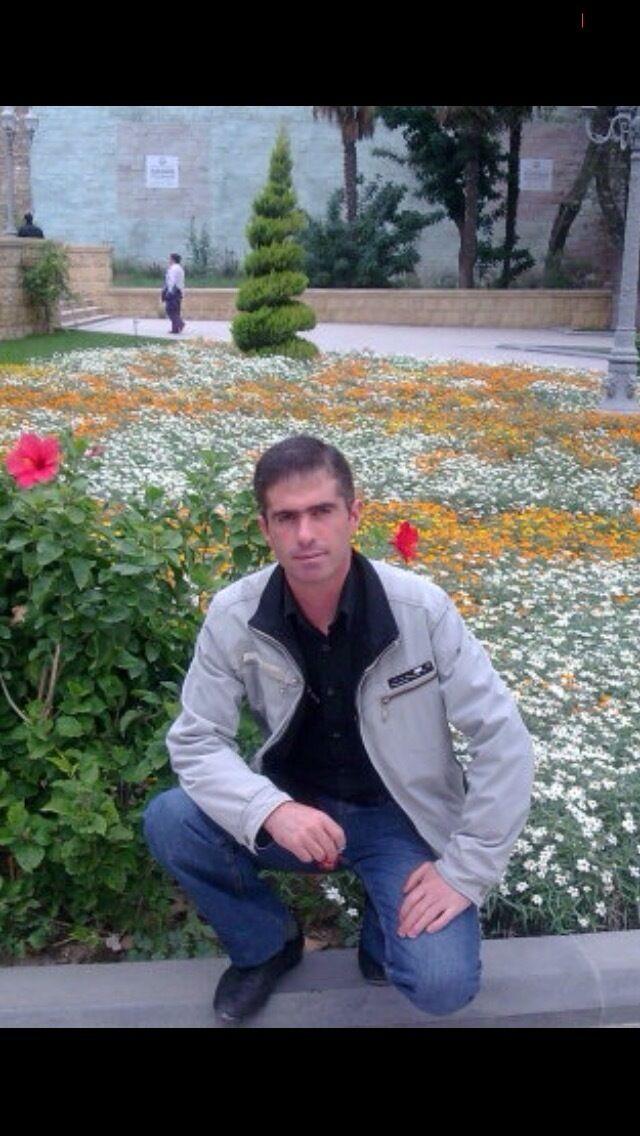 Знакомства Уссурийск, фото мужчины Салих, 41 год, познакомится для флирта, любви и романтики