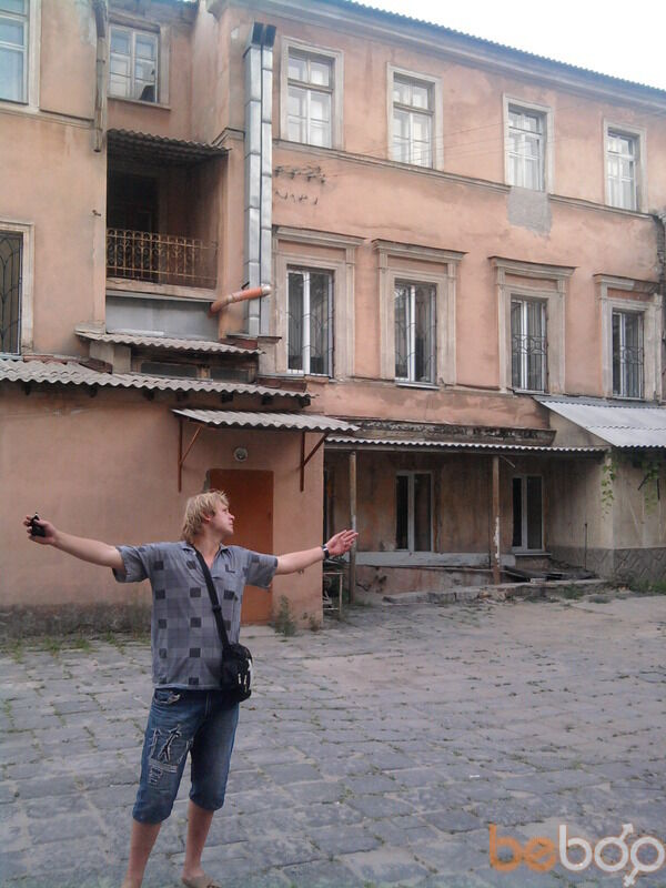 Знакомства Киев, фото мужчины Fizchayka, 36 лет, познакомится для флирта, любви и романтики, cерьезных отношений