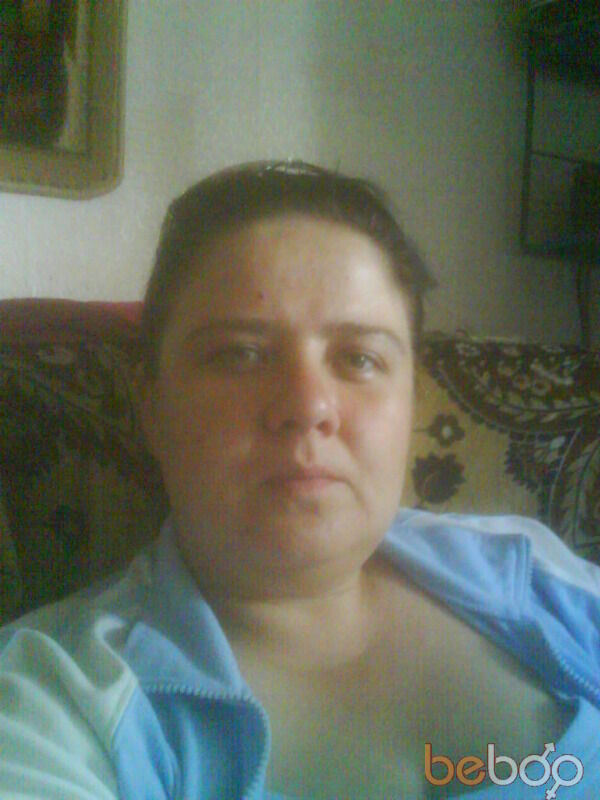 Знакомства Кишинев, фото девушки MASIULEA, 39 лет, познакомится для флирта