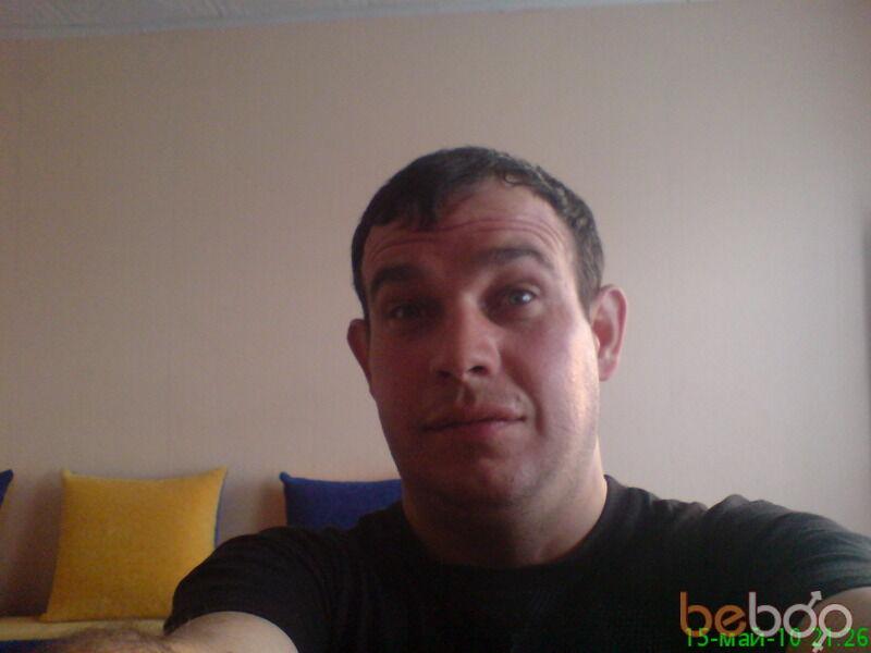 Знакомства Омск, фото мужчины Zmeyi, 43 года, познакомится для флирта