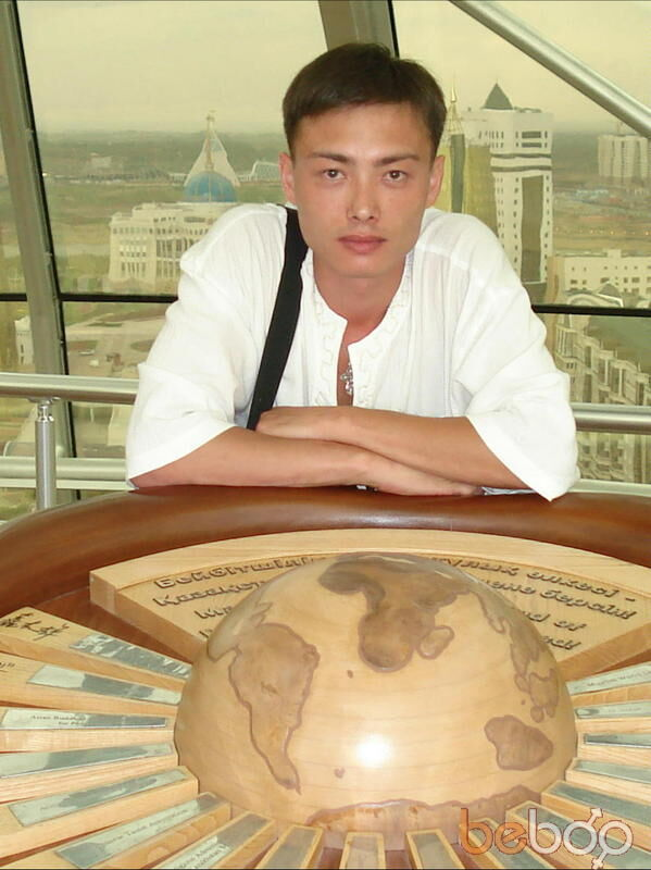 Знакомства Алматы, фото мужчины Danzelboy, 43 года, познакомится