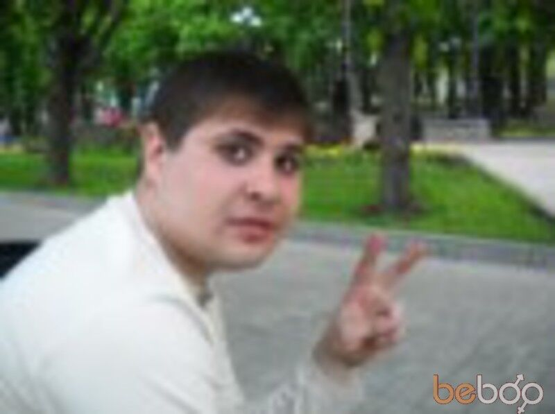 Знакомства Донецк, фото мужчины Sergei, 33 года, познакомится