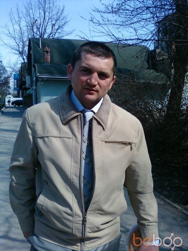 Знакомства Кишинев, фото мужчины Kotiara, 43 года, познакомится