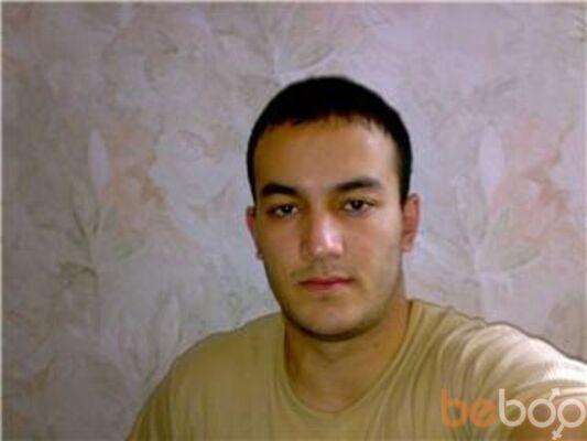 Фото мужчины Farobi, Ташкент, Узбекистан, 33