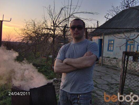 Фото мужчины Присутствие, Рыбница, Молдова, 29