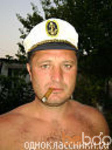 Фото мужчины G e r d a n, Zory, Польша, 38