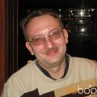 Фото мужчины dmitriy, Рязань, Россия, 49