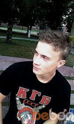 Фото мужчины Reaper, Минск, Беларусь, 24