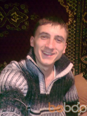 Фото мужчины Emil, Бельцы, Молдова, 30