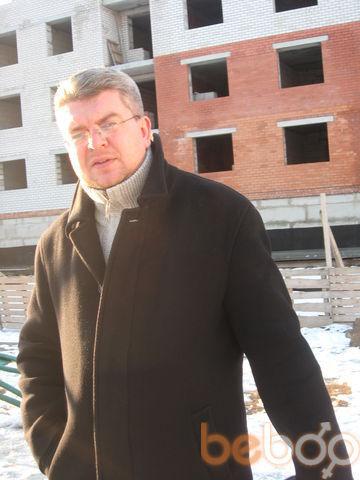 Фото мужчины VLADIMIR, Минск, Беларусь, 37