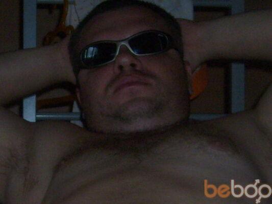 Фото мужчины slava, Архангельск, Россия, 38