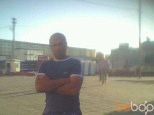 Фото мужчины igor, Воронеж, Россия, 34