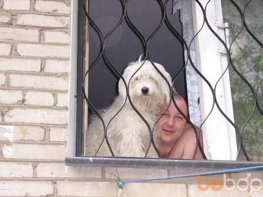 Фото мужчины kvinim, Москва, Россия, 45