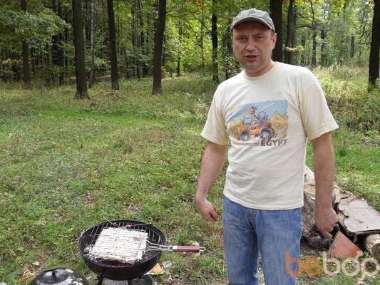 Фото мужчины Serj, Одинцово, Россия, 45