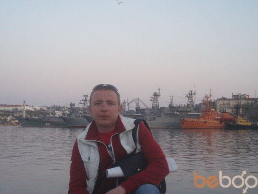Фото мужчины slava, Киев, Украина, 42