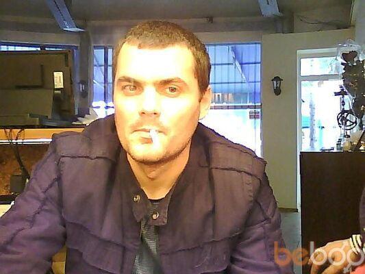 Фото мужчины maikal, Кишинев, Молдова, 36