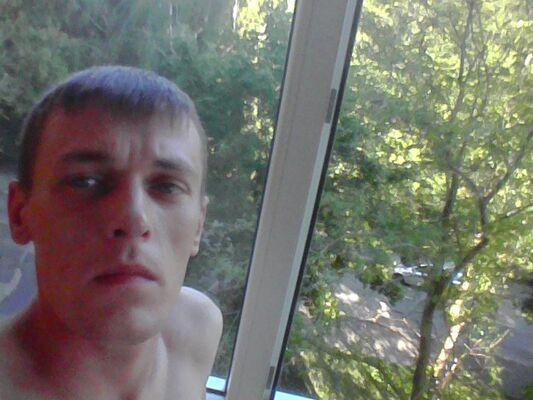 Фото мужчины Артем, Саров, Россия, 27