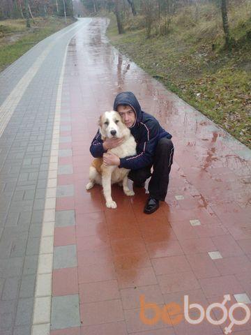Фото мужчины dnb99, Рига, Латвия, 33