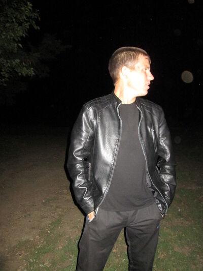 Фото мужчины Вова, Алчевск, Украина, 38