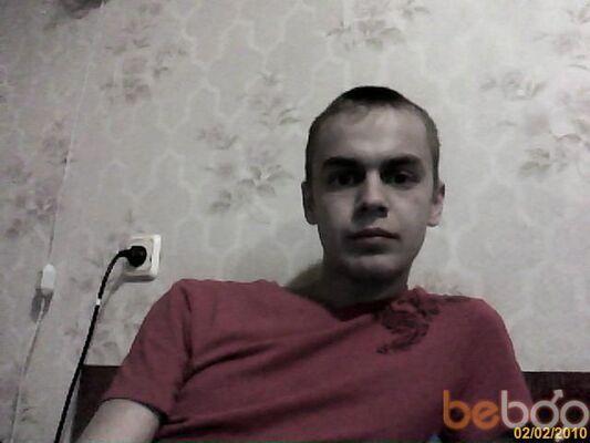 Фото мужчины garg, Омск, Россия, 32