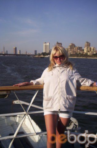 Фото девушки Дора, Пермь, Россия, 33