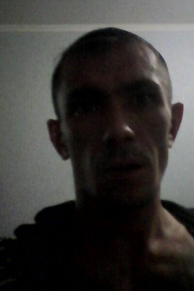 Фото мужчины хочунчик, Казань, Россия, 36