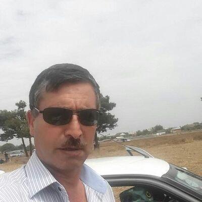 Фото мужчины POLAD, Баку, Азербайджан, 49