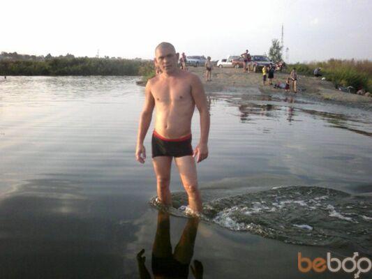 Фото мужчины Иван, Костанай, Казахстан, 34