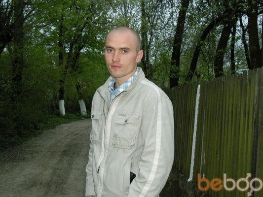 Фото мужчины Medveduk67, Praha, Чехия, 33