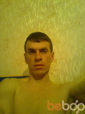 Фото мужчины ROMAH, Казань, Россия, 33