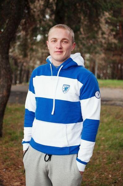 Фото мужчины Артем, Минск, Беларусь, 27