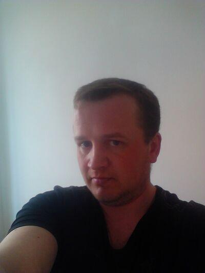 Фото мужчины игорь, Киев, Украина, 39