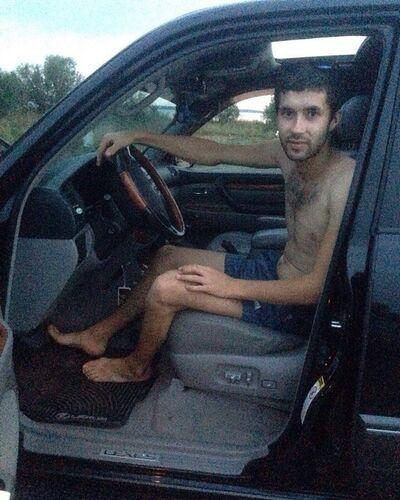 Фото мужчины Тимоха, Пермь, Россия, 24