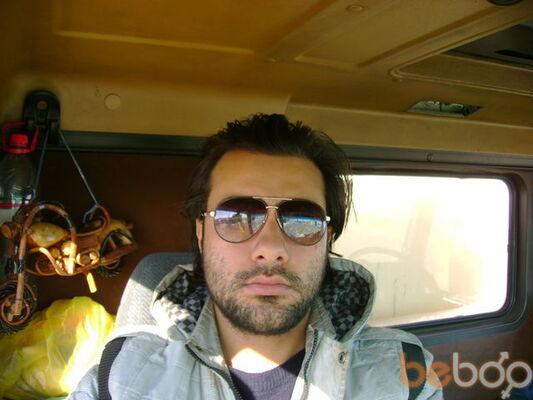 Фото мужчины maxxcar, Шахрисабз, Узбекистан, 32