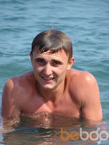 Фото мужчины talan, Гомель, Беларусь, 32