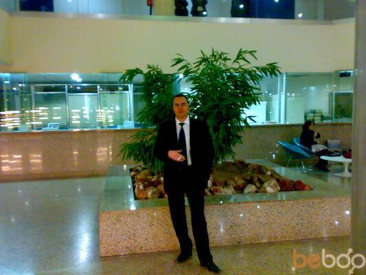 Фото мужчины Hello, Tunis, Тунис, 48