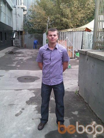 Фото мужчины boychik, Москва, Россия, 30