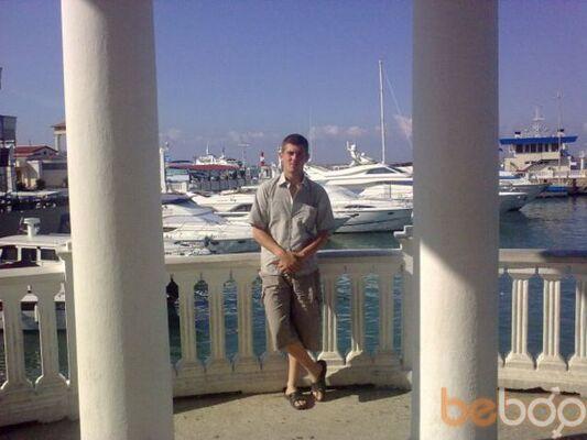 Фото мужчины dgoni, Мурманск, Россия, 32