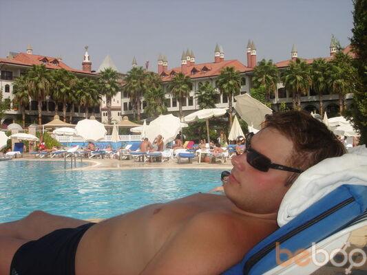 Фото мужчины Алексей, Астана, Казахстан, 34