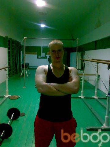 Фото мужчины sheluk, Киев, Украина, 29