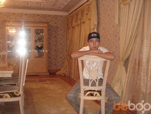 Фото мужчины MARLEN, Шымкент, Казахстан, 30