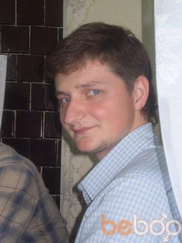 Фото мужчины котя, Ратно, Украина, 29