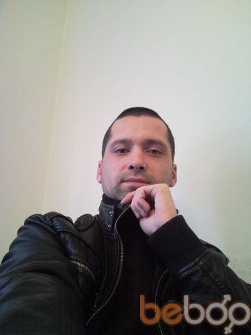 Фото мужчины Джанкана, Баку, Азербайджан, 37