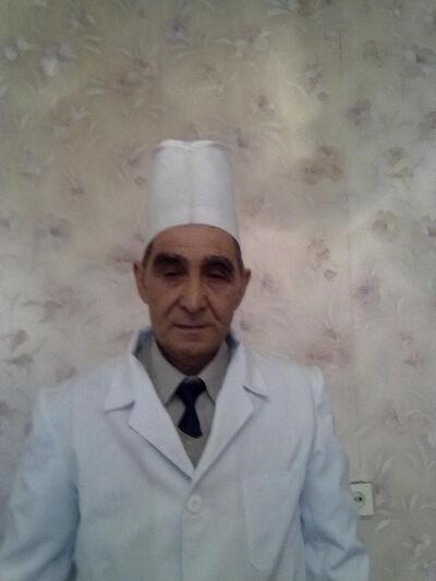 Фото мужчины Латифжон, Наманган, Узбекистан, 64