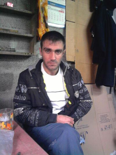 Фото мужчины lexa, Пятигорск, Россия, 37